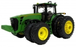 johndeere8430