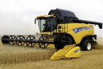 new-holland-cx8080